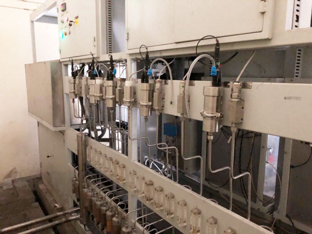 Làm sao để đo lường và kiểm soát chất lượng nước nồi hơi hiệu quả trong nhà máy nhiệt điện?