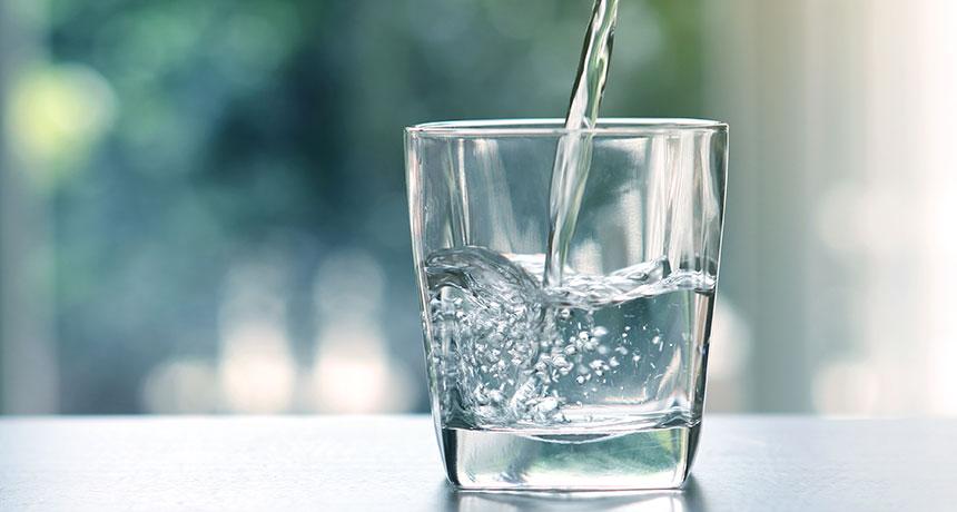Ô nhiễm nguồn nước và cách bảo vệ tài nguyên nước sạch